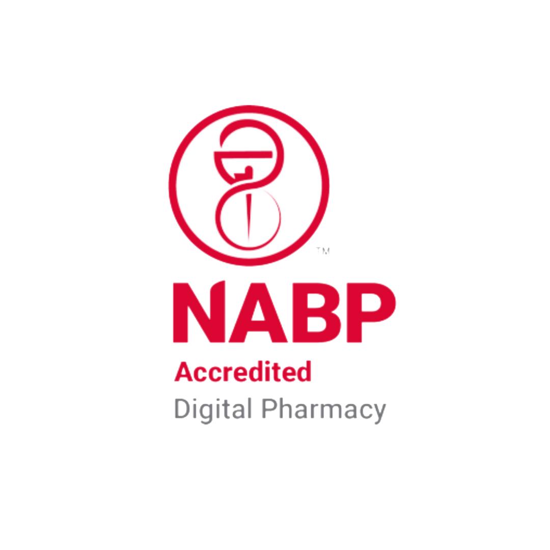 Senderra Specialty Pharmacy | NABP Accreditation