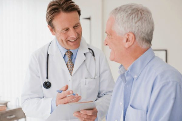 Senderra RX | Prescriber