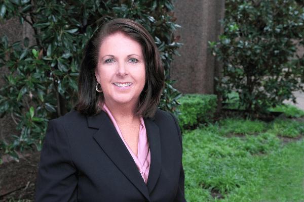 Nancy Crowell