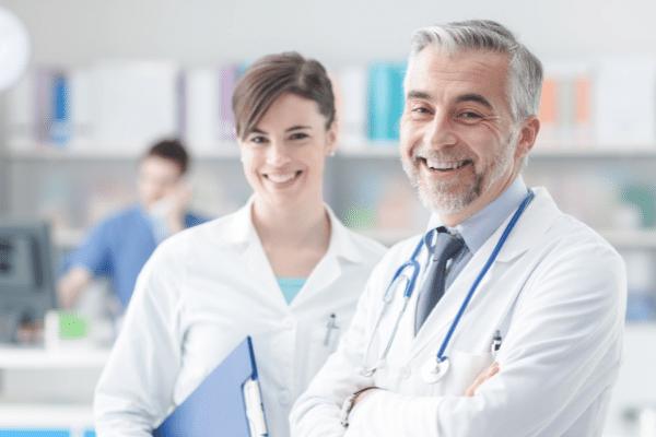 Pharma Partners | Senderra RX